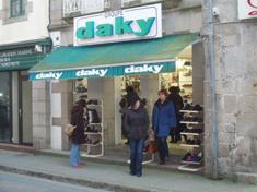 de chaussures homme femme Vente de enfants Charles DAKY bébés twBq1xBZE