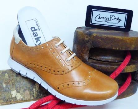 c92efd8ead22b Charles DAKY  Vente de chaussures femme