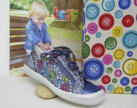 Daky B Charles De Homme Enfants Chaussures Vente Femme Rxdq0wdOf